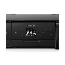 МФУ А4 цв. Epson L7160 Фабрика печати c WI-FI (C11CG15404), фото 3