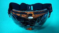 Горнолыжная маска-очки Oakley SG - 266 ( фактор защиты S2 ).