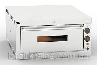 Подовая печь Orest НОВ-1(0,65)