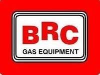 BRC SEQUENT Plug&Drive 4 ц, турб Пропан до 196 л.с.