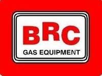 BRC SEQUENT Plug&Drive 6 цилиндров V-образный турбированый Метан