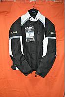 Мотокуртка текстильная из Италии OJ UNSTOP PABLE (J096) XL