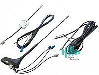 Автомобильная gps антенна Calearo ANT 77 47 002 (FM/TV/GPS)