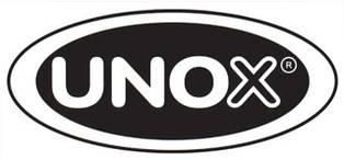 Пароконвектоматы UNOX (Унокс)