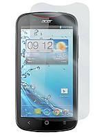 Защитная пленка для Acer Liquid E2 Duo v370