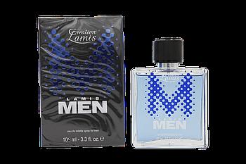 Lamis Men Creation Lamis чоловіча туалетна вода