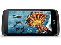 Бронированная защитная пленка для телефона HTC Desire 326G