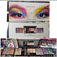 Косметический набор для макияжа Nordstrom 165 Color Makeup Palette