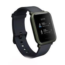 Смарт-годинник Amazfit Bip Smartwatch Youth Edition Kokoda Green UG4023RT