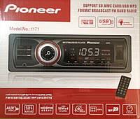 Автомагнитола Pioneer MP3 DEH-1171, автомагнитолы,автоэлектроника, все для авто