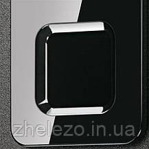 Акустична система Microlab M-100 Black, фото 3