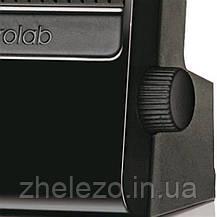 Акустична система Microlab M-100 Black, фото 2