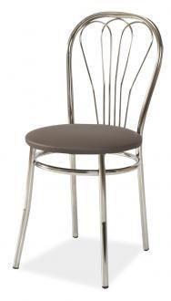 Кресло для столовой SIGNAL V-1