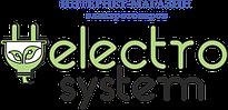 Electrosystem — электротовары