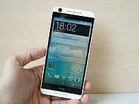 Бронированная защитная пленка для HTC Desire 626G