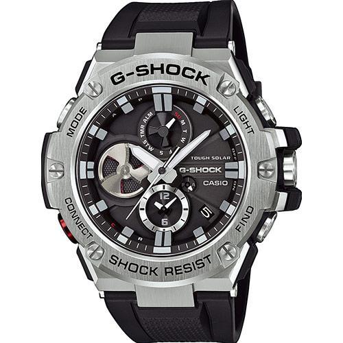 Мужские часы Casio GST-B100-1AER