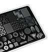 Пластина Lesly - Dots 1, фото 3