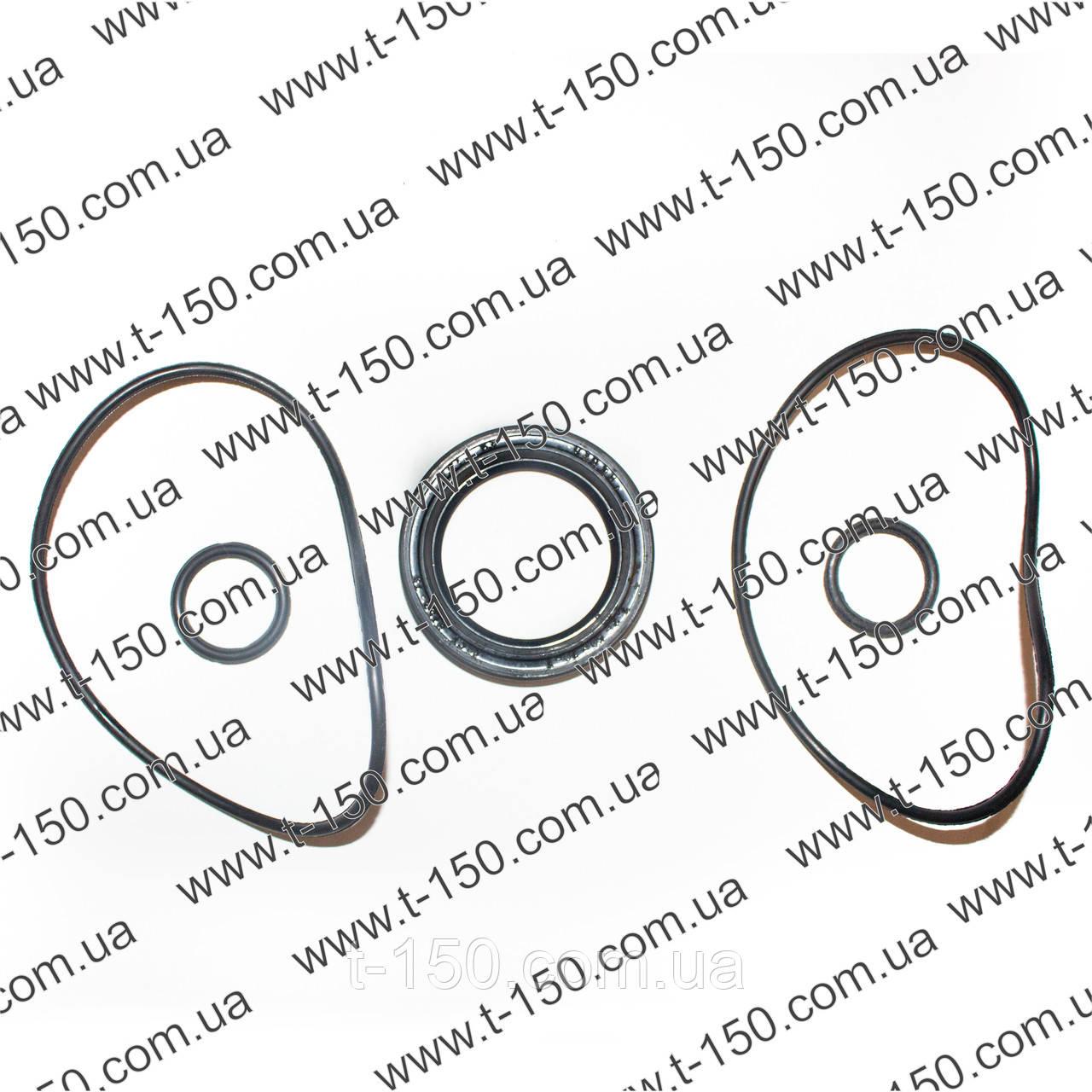 Ремкомплект гидромотора автокрана КС-3577-4 (насоса 3102.112/303.112)