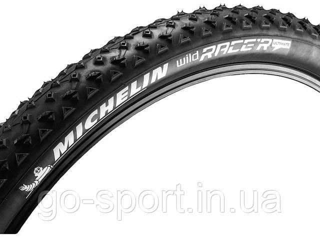 Michelin Wild Race´R Ultimate