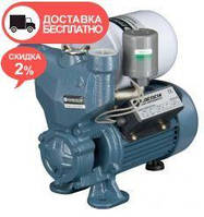Компактная насосная станция Насосы+Оборудование ZETTA 1100 + бесплатная доставка