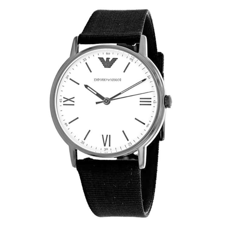 Часы EMPORIO ARMANI AR80004