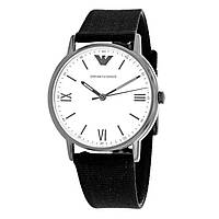 Часы EMPORIO ARMANI AR80004, фото 1