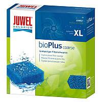 Грубая фильтрующая губка в фильтр для аквариума Juwel Jumbo bioPlus coarse XL