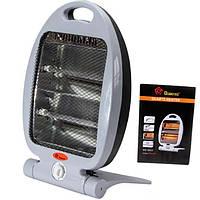 Электрообогреватель инфракрасный кварцевый Domotec Heater MS 5952