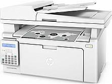МФУ HP LaserJet Pro M130fn (G3Q59A), фото 3