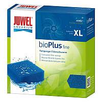 Мелкая фильтрующая губка в фильтр для аквариума Juwel Jumbo bioPlus fine XL
