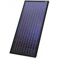 Плоский солнечный коллектор KOSPEL KSH-2,0