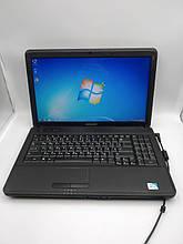 Ноутбук Lenovo G550 20023