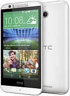Бронированная защитная пленка для HTC Desire 510, фото 1