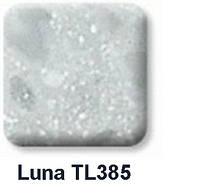 Staron TL385 Talus Luna 990х70