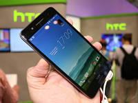 Бронированная защитная пленка для HTC Desire 728G, фото 1