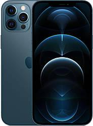 Apple iPhone 12 Pro Pacific Blue, 128Gb