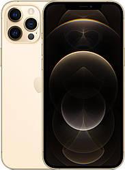 Apple iPhone 12 Pro Gold, 128Gb