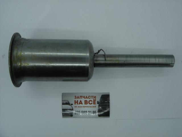 Фільтр масляний гідробака в зборі МТЗ Д-240 80-4608012-А (пр-во МТЗ Бел)