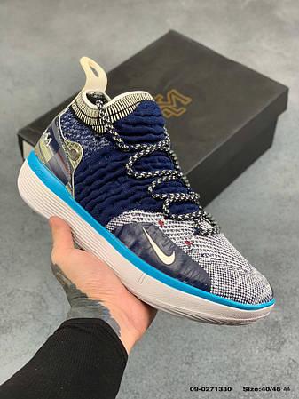 Кросівки Nike Zoom KD 11