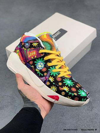 Кросівки Nike Zoom KD 13 EP