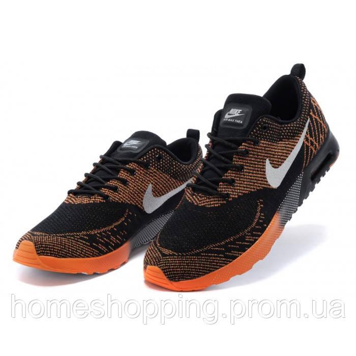 4ad0f9a4 Купить Мужские кроссовки Nike Air Max Thea Flyknit в Харькове от ...