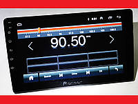 "2din Pioneer 8809 9"" IPS Экран GPS / 4Ядра / 1Gb Ram / Android, фото 1"