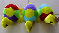 Черепаха (21 см )