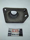 Колонка малая КПП (ХТЗ) Т-150, фото 3