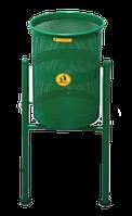 Урна для мусора KB-D87