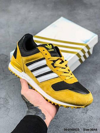 Кроссовки Adidas Originals ZX 700