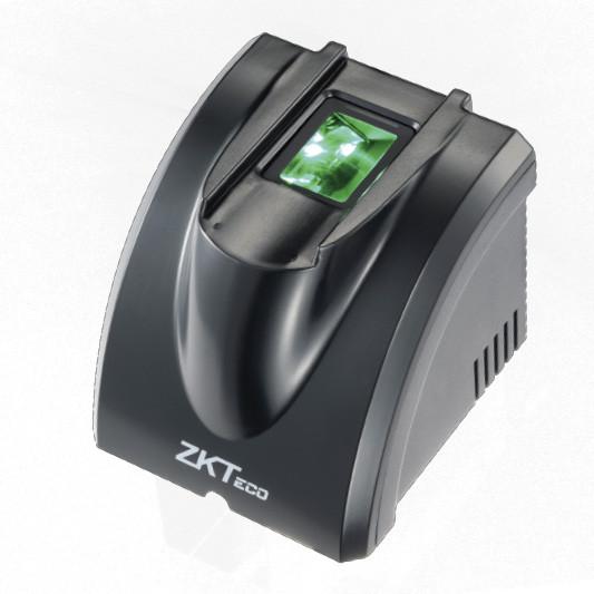 Настольный считыватель отпечатков пальцев ZK6500