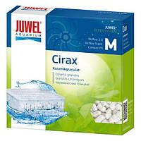Керамический гранулят в фильтр для аквариума Juwel Compact Cirax M
