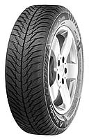 Зимние шины Matador MP 54 Sibir Snow (155/70 R13 75T)