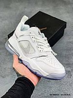 Баскетбольные кроссовки Nike Air Jordan Mars 270, фото 1